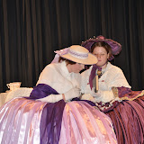 The Importance of being Earnest - DSC_0091.JPG