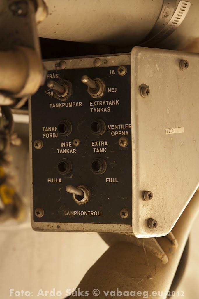 23.08.12 Eesti Lennundusmuuseumi eksponaadid 2012 - AS20120823LENNUK_088V.JPG