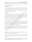 Contoh Artikel Toko Online Aksesoris 2
