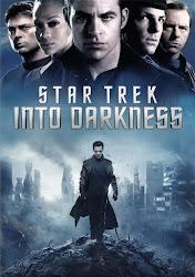 Star Trek Into Darkness - Hành trình về bóng đêm vũ trụ
