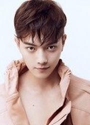 Xu Kai / Kevin Xu China Actor