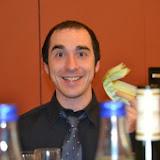 Sopar de gala 2013 - DSC_0130.JPG