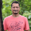 Shreyesh Chaudhary's profile photo