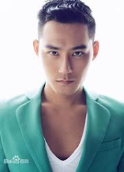 Gao Kaiyuan China Actor
