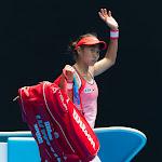 Shuai Zhang - 2016 Australian Open -DSC_0699-2.jpg