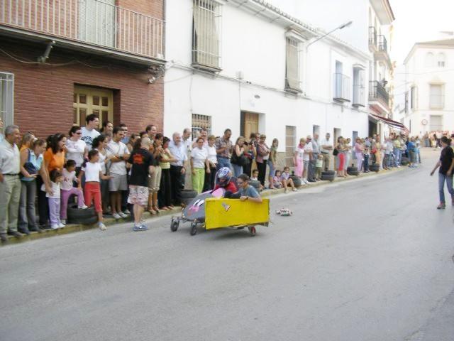 II Bajada de Autos Locos (2005) - alocos200520.jpg