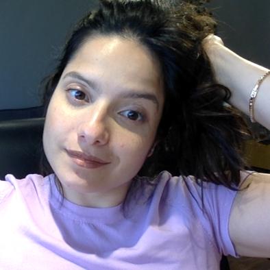 Gabriela Brandao