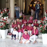 Diada Santa Anastasi Festa Major Maig 08-05-2016 - IMG_1169.JPG