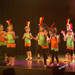 fsd-belledonna-show-2015-141.jpg
