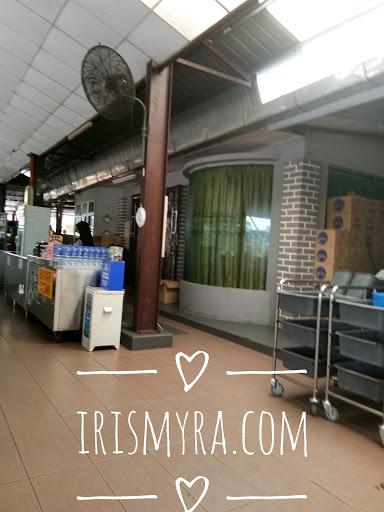 irismyra.com