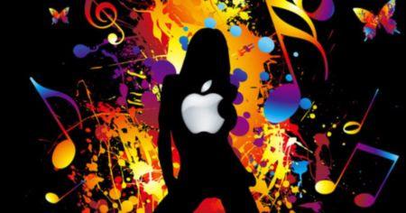 apple-music-rivale.jpg