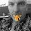 Mark Gale's profile photo