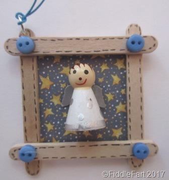 [Wooden+Angel+Craft+Stick+Tag%5B8%5D]