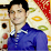Surendra Patil's profile photo