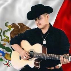 Manuel Payan