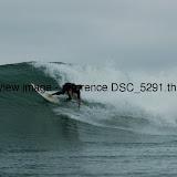 DSC_5291.thumb.jpg