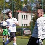 2013.05.25 Riigiametnike jalgpalli meistrivõistluste finaal - AS20130525FSRAJ_039S.jpg