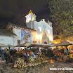 2014-07-05 18-53 Cuenca kośc. na rynku kwiatowym.JPG