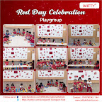Red Day - Goregaon EAst - Playgroup.jpg