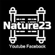 Nature23Infokrieger