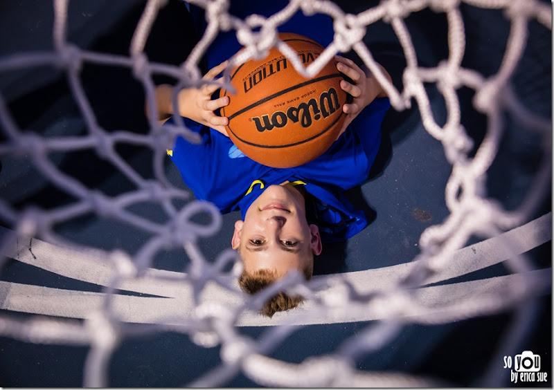 bar-mitzvah-pre-shoot-ft-lauderdale-beach-basketball-7981