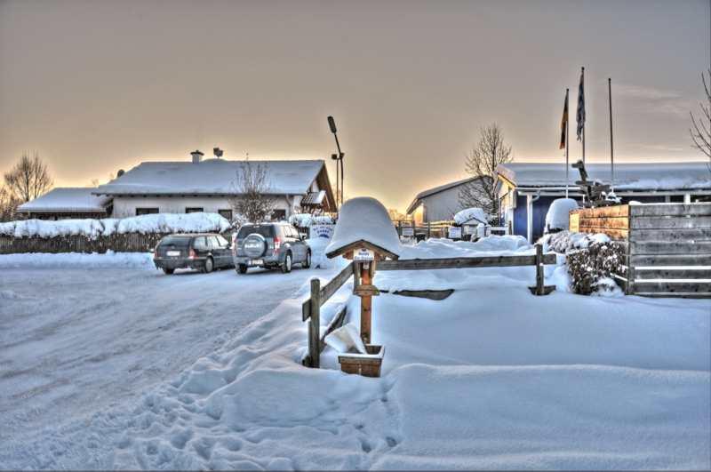 20110131 Winterliche Impressionen - Winter11.jpg