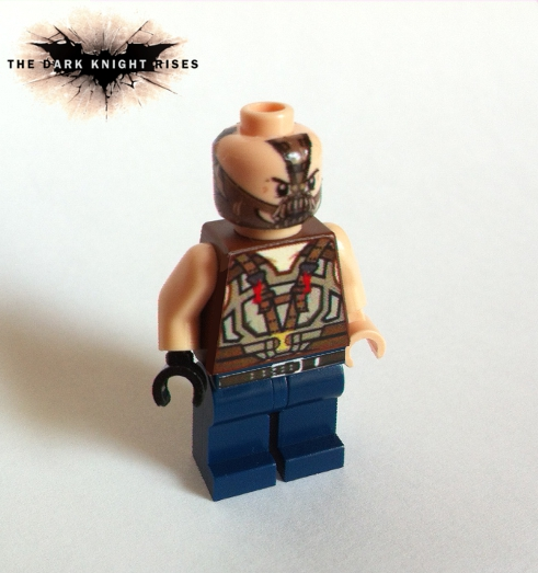 Bane%2520Minifig%2520-%2520Side.smaller.logo.jpeg