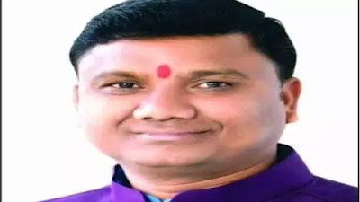 Seoni samachar : सिवनी जिले में बेहतर स्वास्थ्य सुविधा की उपलब्धता के लिए नही होगी धन की कमी- राज्यमंत्री राम किशोर कावरे