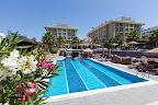 Фото 4 Adalya Resort & Spa