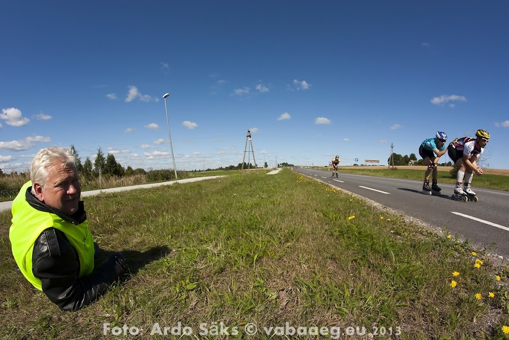 2013.08.25 SEB 7. Tartu Rulluisumaraton - AS20130825RUM_296S.jpg