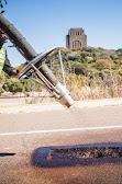 Jetpatcher Africa Voortrekker Monument-5.jpg