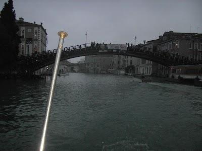 Viaje a Croacia Abril 2008 097.jpg