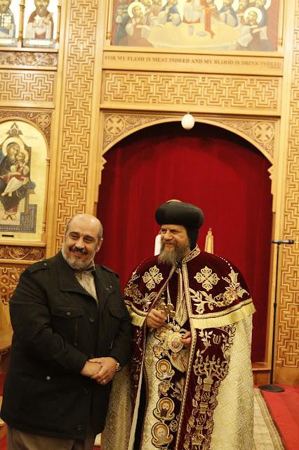 His Eminence Metropolitan Serapion - St. Mark - _MG_0595.JPG
