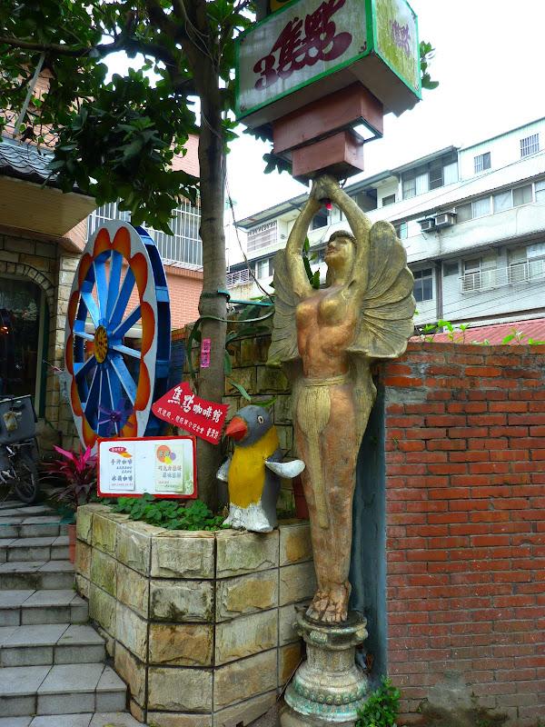 TAIWAN Taoyan county, Jiashi, Daxi, puis retour Taipei - P1260620.JPG