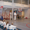 KarateGoes_0010.jpg