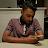Syahril Amir avatar image