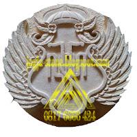 Logo krataon batu alam