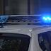 Casal é preso por vender filha de 11 anos por três garrafas de cerveja