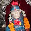Shiva Sai Mandiram