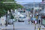 Bairro Magalhães Bastos Rio de Janeiro Fotos Antes das Obras da Transolimpica Fotos Rogério Silva 00045.jpg