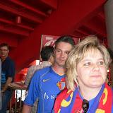 schweizermeister_2008