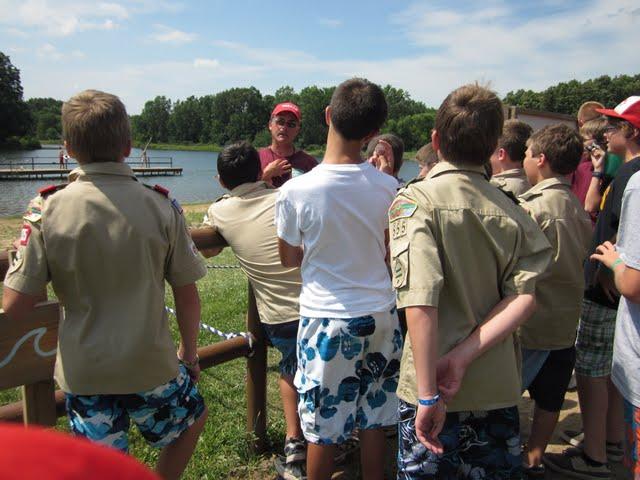 2010 Firelands Summer Camp - 115.JPG
