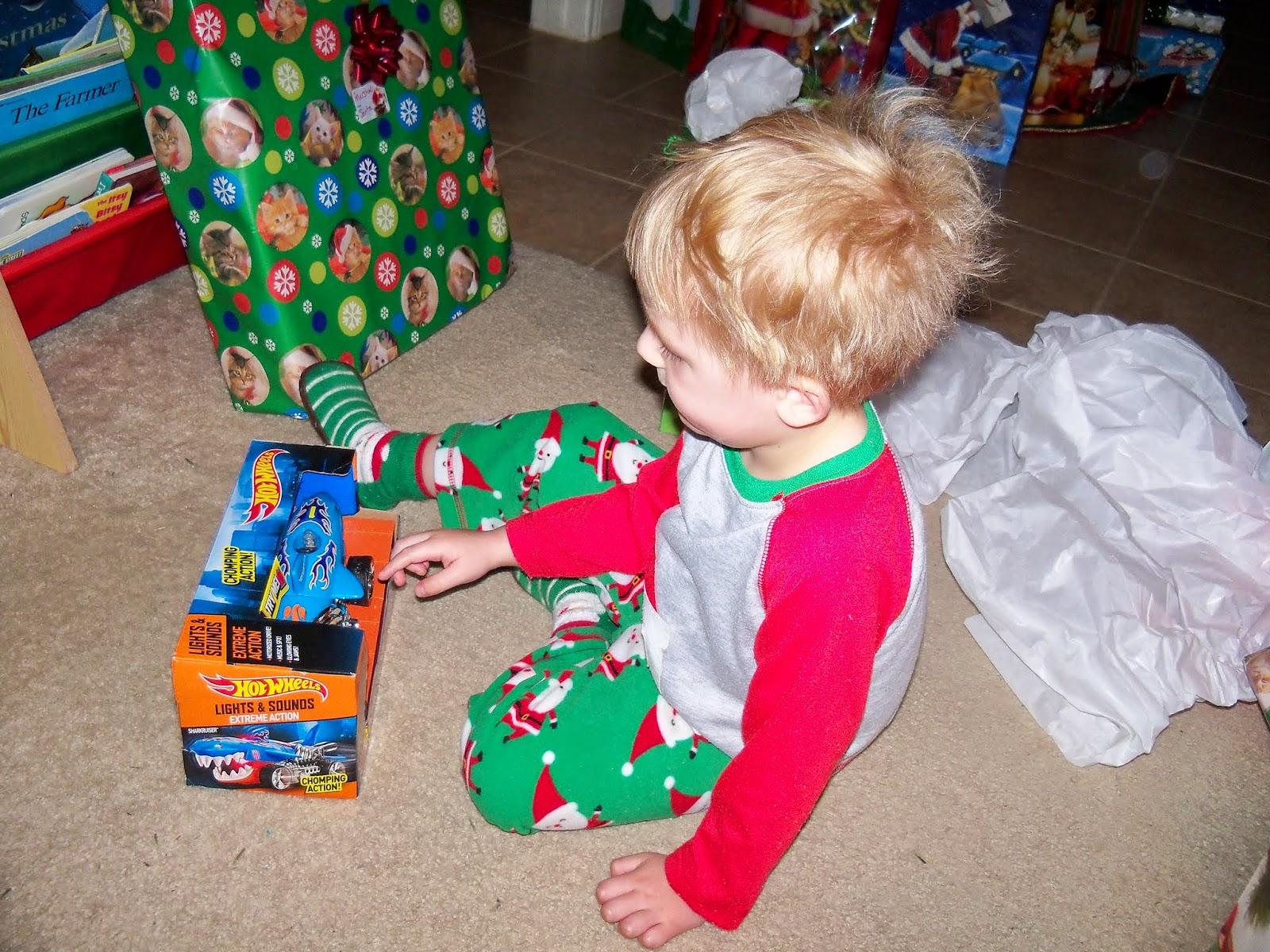 Christmas 2014 - 116_6675.JPG