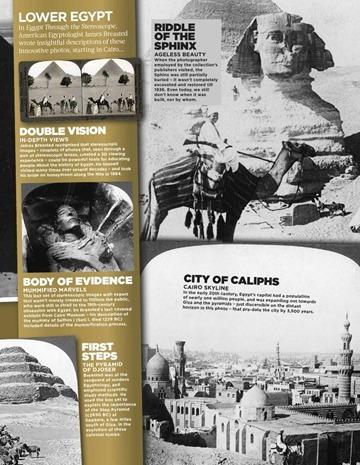 01. History Revealed - January 2015.pdf_page_049_1