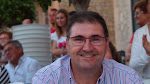 Fi de curs CEIP Mestre Guillem Galmés 2016 - 36