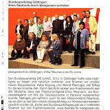 Wadgasser Rundschau 25/2012, S23u24