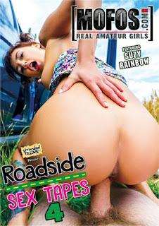 Ver Roadside Sex Tapes 4 Gratis Online