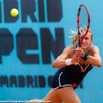 Lesia Tsurenko - Mutua Madrid Open 2015 -DSC_0973.jpg