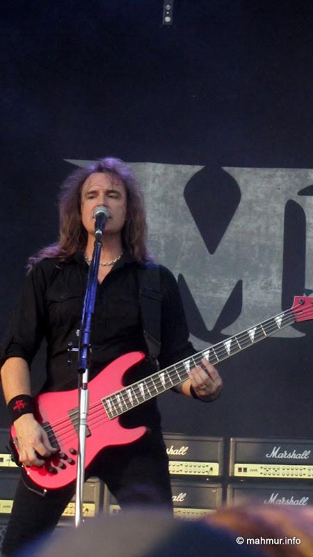 Megadeth @ OST Fest - IMG_8448.JPG