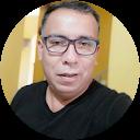 Luis Alberto Marcos Pacheco